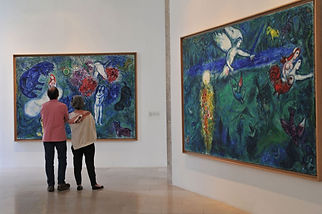 musee-national-marc-chagall_74.jpg