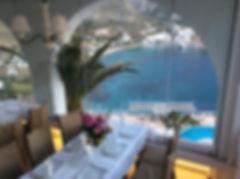 aegialis-hotel-restaurant.jpg