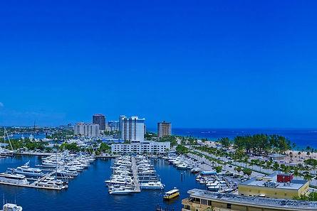 Fort Lauderdale.jpeg