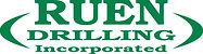 Ruen-Drilling-Logos-PMS-356.jpg