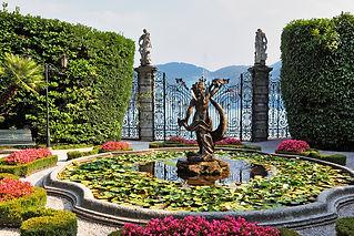 Villa Carlotta Fountain.jpg