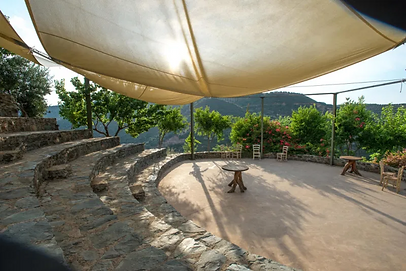 Botanical Amphitheater.png