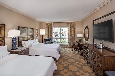 Westin Guestroom.jpg
