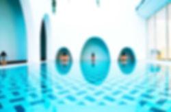 Amorgos-pool.jpg