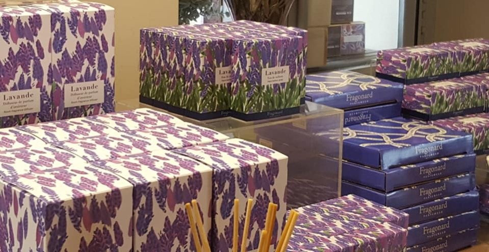 Frag - lavender boxes_edited