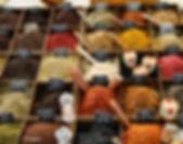 market spices.jpg