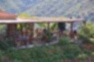 Botanical gardens restaurant.jpg