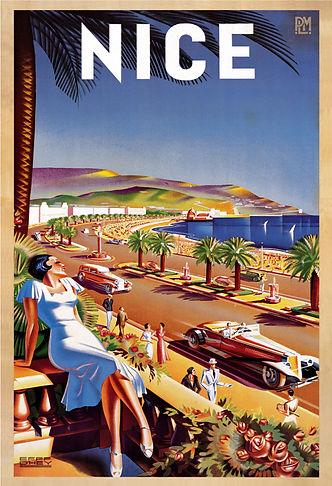 Nice Deco poster.jpg