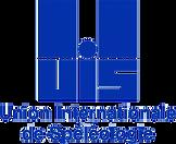 Logo-UIS-trans.png