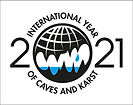 logo-2021-CavesKarst-2019_4_rgb-white.jp