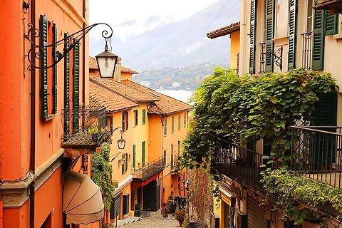 Bellagio Orange street.jpg
