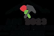 AEG_2023_Portland_logo_Color_8_5_20.png