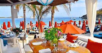 JMK Beach restaurant.jpg