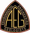 AEG_logo.jpg