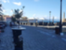 Waterfront cafe.jpg