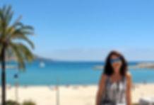 me Menton Beach.jpg