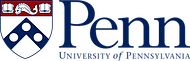UPenn_logo.png