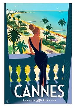 Cannes vintage.jpg