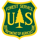 ForestService.png
