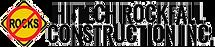 Logo HI-TECH Rockfall.png