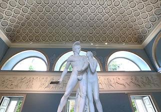 Villa Carlotta sculpture.jpg