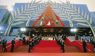 cannes-film-festival palais.jpg