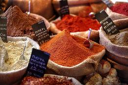 spice market.jpg