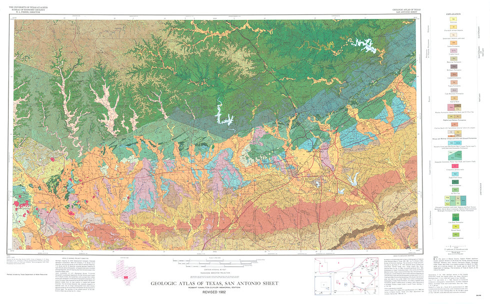 GA0029D Map.jpg