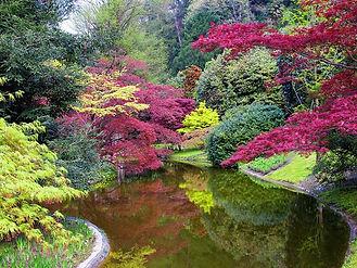 Villa Melzi gardens.jpg