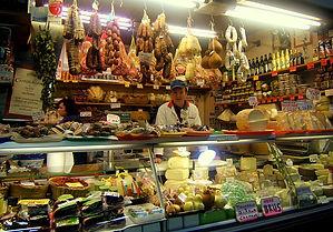 Ventimiglia Market.JPG