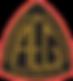 AEG Logo-Print-Large-Transparent Backgro
