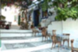 langada street.jpg