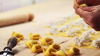 Tortellini class.jpg