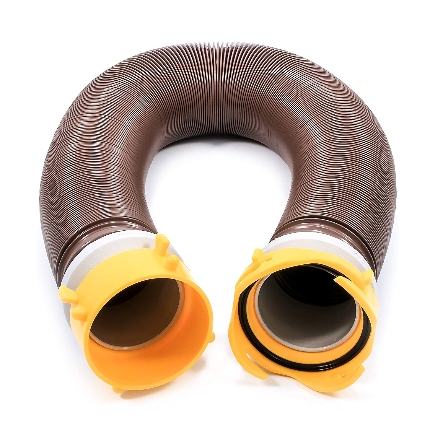 SEWER HOSE EXT