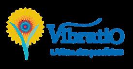 VI_Logo.png