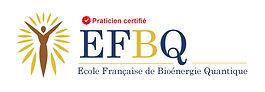 logo_EFBQ_certifie (2).jpg