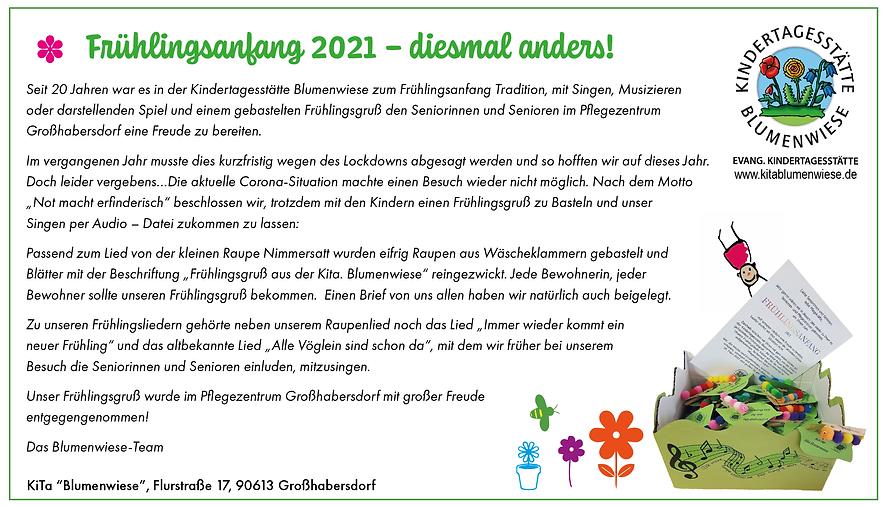 Frühlingsanfang 2021.png