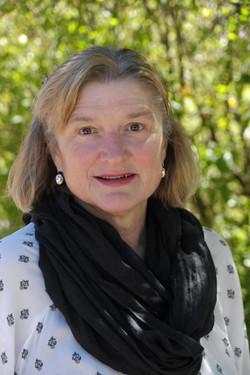 Magdalena Zöller