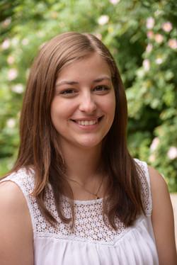 Sabine Benedikt