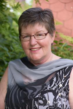 Margit Himmelhuber