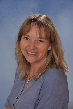 Monika Erdel