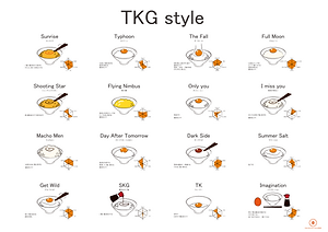 TKGstyle!.png