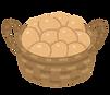 カゴ盛り卵.png