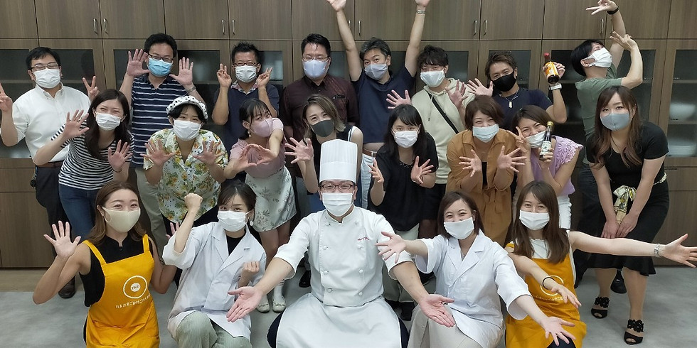 第14回 日本たまごかけごはん研究会