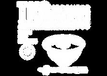 日本たまごかけごはんロゴ03.png