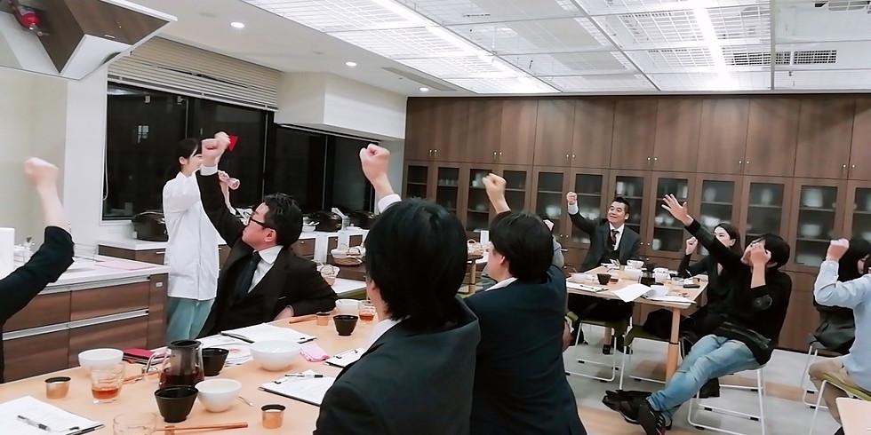 第13回 日本たまごかけごはん研究会