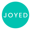 Joyed%20(1)_edited.png