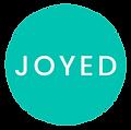 joyed_logo