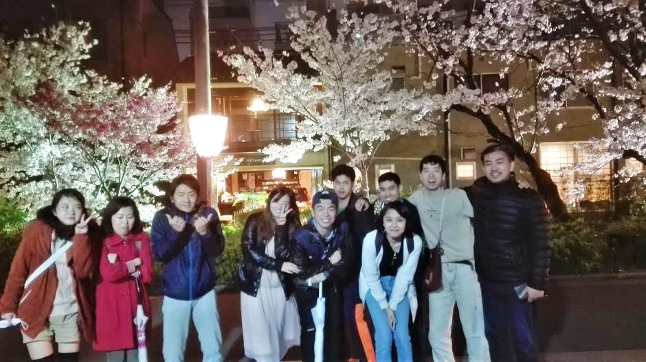 17_0409-02_hanami_ (8)
