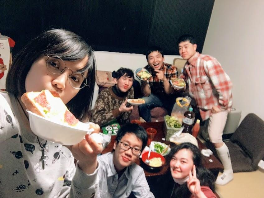 170421_pizza02